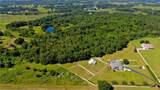 17102 Boy Scout Road - Photo 1