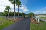 17102 Boy Scout Road - Photo 3