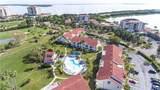 6011 Bahia Del Mar Boulevard - Photo 45