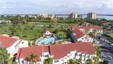 6011 Bahia Del Mar Boulevard - Photo 46
