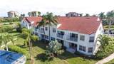 6011 Bahia Del Mar Boulevard - Photo 48