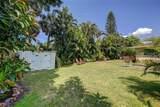 908 Ponce De Leon Boulevard - Photo 23