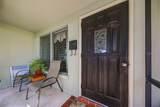 908 Ponce De Leon Boulevard - Photo 5