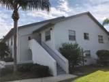 3201 Landmark Drive - Photo 1