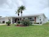9812 Mainlands Boulevard - Photo 1