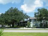 411 Bayshore Boulevard - Photo 38