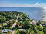 6358 Bahama Shores Drive - Photo 4