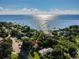 6358 Bahama Shores Drive - Photo 5