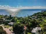 6358 Bahama Shores Drive - Photo 6