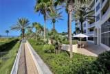 1200 Gulf Boulevard - Photo 14