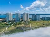 1200 Gulf Boulevard - Photo 40