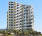 1200 Gulf Boulevard - Photo 42