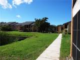 500 Belcher Road - Photo 11