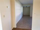 4114 53RD Avenue - Photo 11