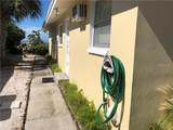 944 Eldorado Avenue - Photo 4