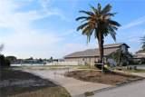 2204 Donato Drive - Photo 2