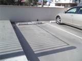 6268 Palma Del Mar Boulevard - Photo 17