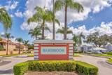 8800 Bardmoor Boulevard - Photo 3