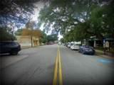 539 Main Street - Photo 12