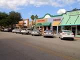 539 Main Street - Photo 17