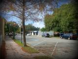 539 Main Street - Photo 9