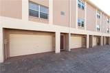 1117 Pinellas Bayway - Photo 1