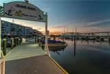 6020 Shore Boulevard - Photo 42