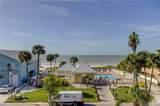 18320 Gulf Boulevard - Photo 35