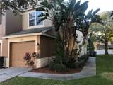 8456 Sandy Beach Street - Photo 1