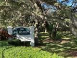 8039 Garden Drive - Photo 1