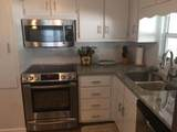 12501 Ulmerton Road - Photo 4