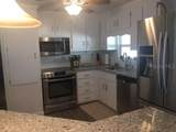 12501 Ulmerton Road - Photo 5