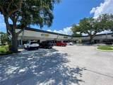 2790 Gulf To Bay Boulevard - Photo 1