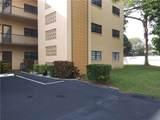 5980 Terrace Park Drive - Photo 1