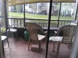 5980 Terrace Park Drive - Photo 3