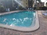5980 Terrace Park Drive - Photo 5