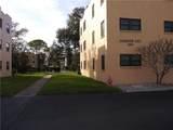 5980 Terrace Park Drive - Photo 7