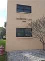 5980 Terrace Park Drive - Photo 8