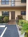 5980 Terrace Park Drive - Photo 9