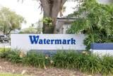 1689 Watermark Circle - Photo 2