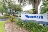1689 Watermark Circle - Photo 40
