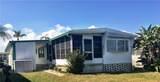 7279 Mount Piney Road - Photo 2