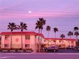 4103 Gulf Boulevard - Photo 1