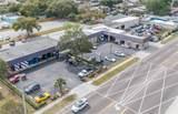 1141 Court Street - Photo 1
