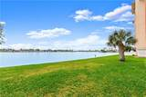 500 Treasure Island Causeway - Photo 27