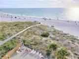 13000 Gulf Lane - Photo 27