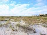 13000 Gulf Lane - Photo 30