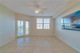 1200 Country Club Drive - Photo 18