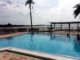 6365 Bahia Del Mar Boulevard - Photo 31