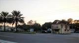 101 Clearwater Largo Road - Photo 1